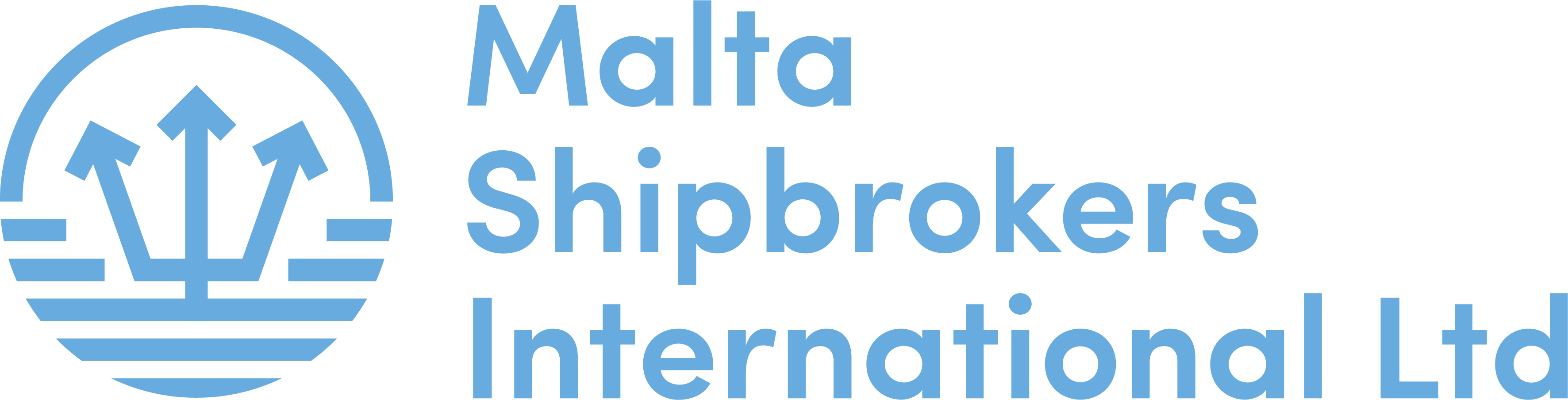 Malta Shipbrokers International Ltd
